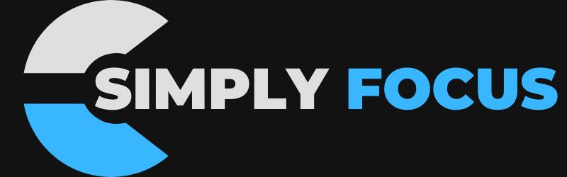 Simply Focus